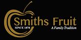 Smiths Fruit logo